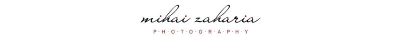 Mihai Zaharia Photography | Blog